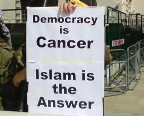 democracy_is_cancer_islam_is_answer.jpg