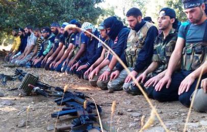 syria-jihadis.jpg