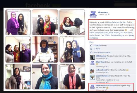 hijab-day-minn.png