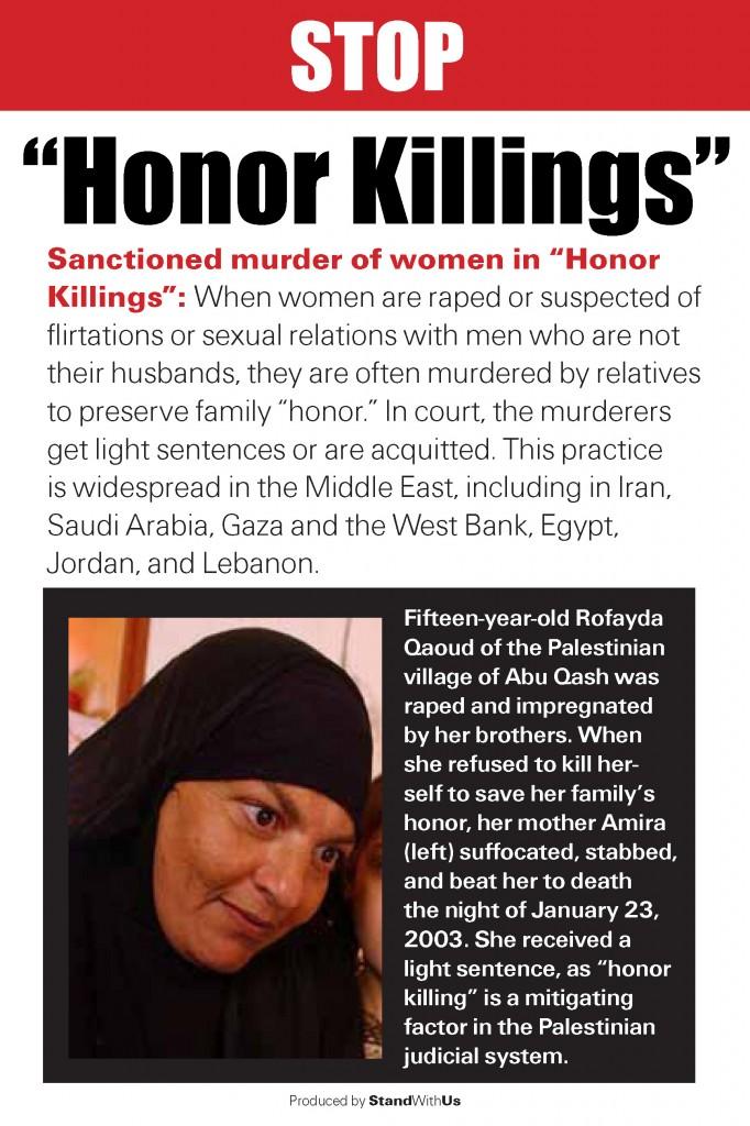 honor_killings-682x1024.jpg