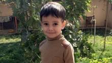 MAH107_Afghanistan.JPG