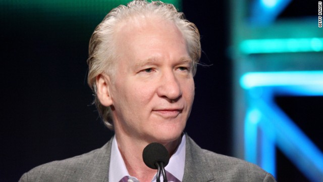 Students at the University of California, Berkeley, are asking administrators to rescind Bill Maher's invitation as their 2014 fall commencement speaker. He's not the first commencement speaker this year to spark controversy.