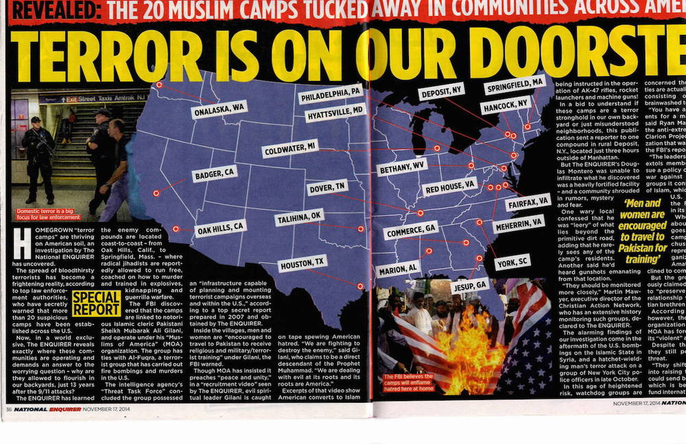 National Enquirer Map.JPG