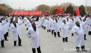 dancing-imams-300x176.jpg