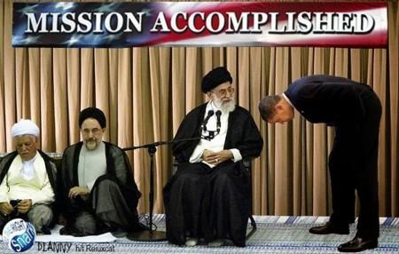 obama-iran-450x286.jpg