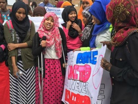 Somali-students-St.-Cloud-protest-Twitter.jpg