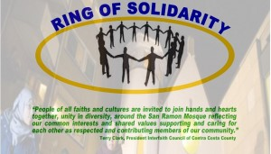 Ring-of-Solidarity-Flyer-FINAL1-300x171.jpg