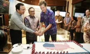 Photo Credit Jakarta Post