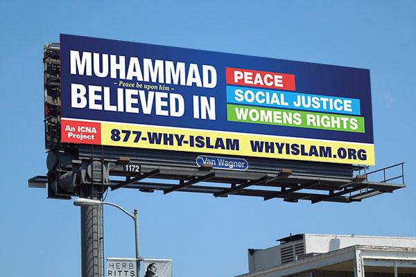 billboard2015wi2.jpg