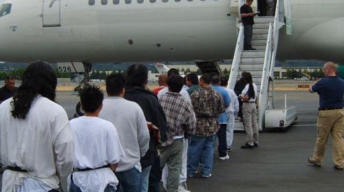 Deportation-Plane.jpg