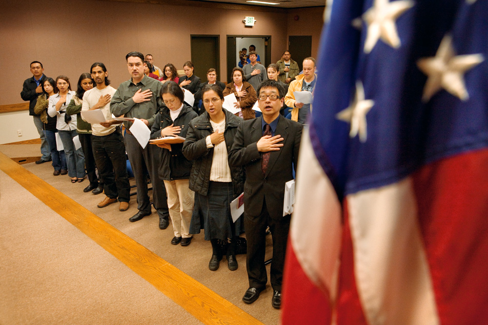 0807_pg086_immigrants_pledge.jpg