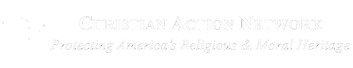 Christian Action Network
