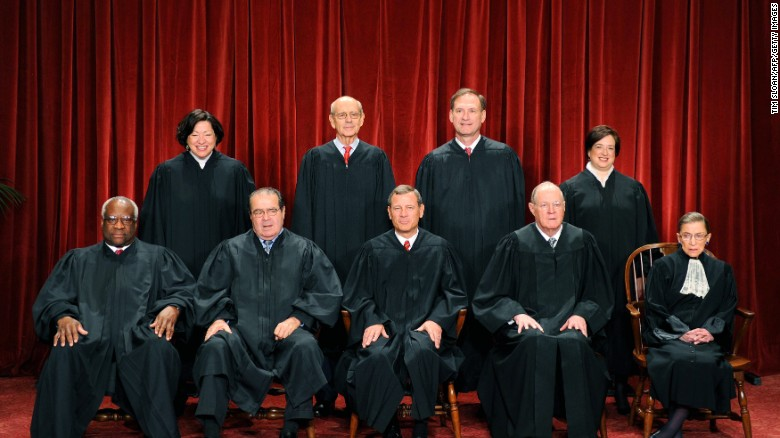 supreme court 2015.jpg