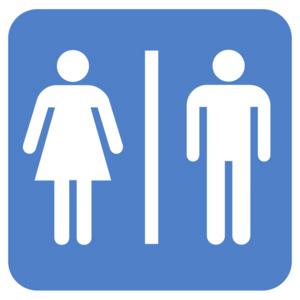 restrooms.jpg