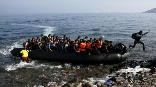 migrant raft.jpg