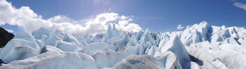 glaciar-2398827_1920.jpg