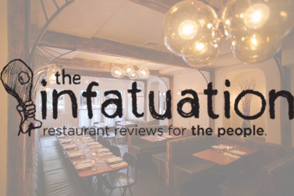 the 10 best new restaurants of 2014 - the eddy, january 2015