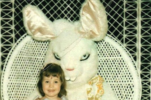 19-vintage-easter-bunny-photos-that-will-make-you-2-11945-1397749428-0_dblbig.jpg