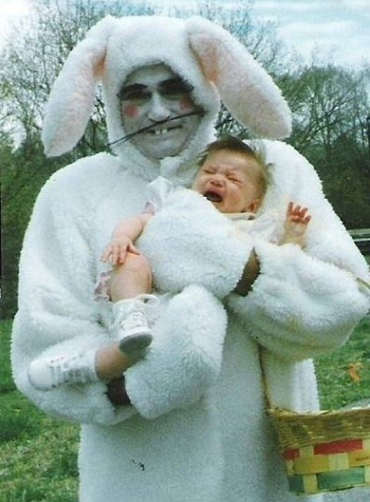 Creepy-Easter-Bunny-Pics-5.jpg