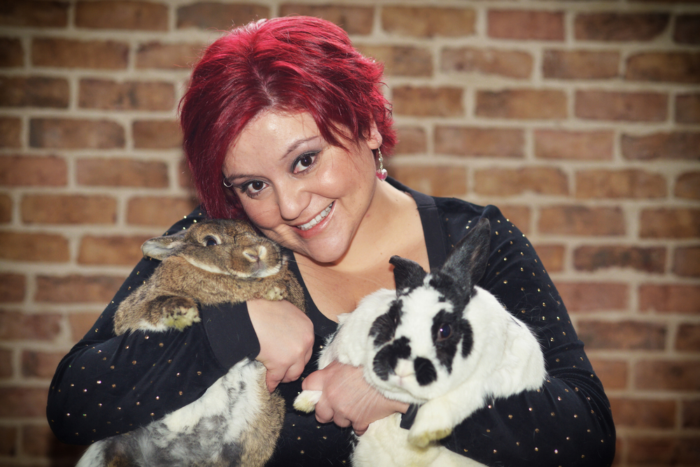 Sandrachile_Rabbits