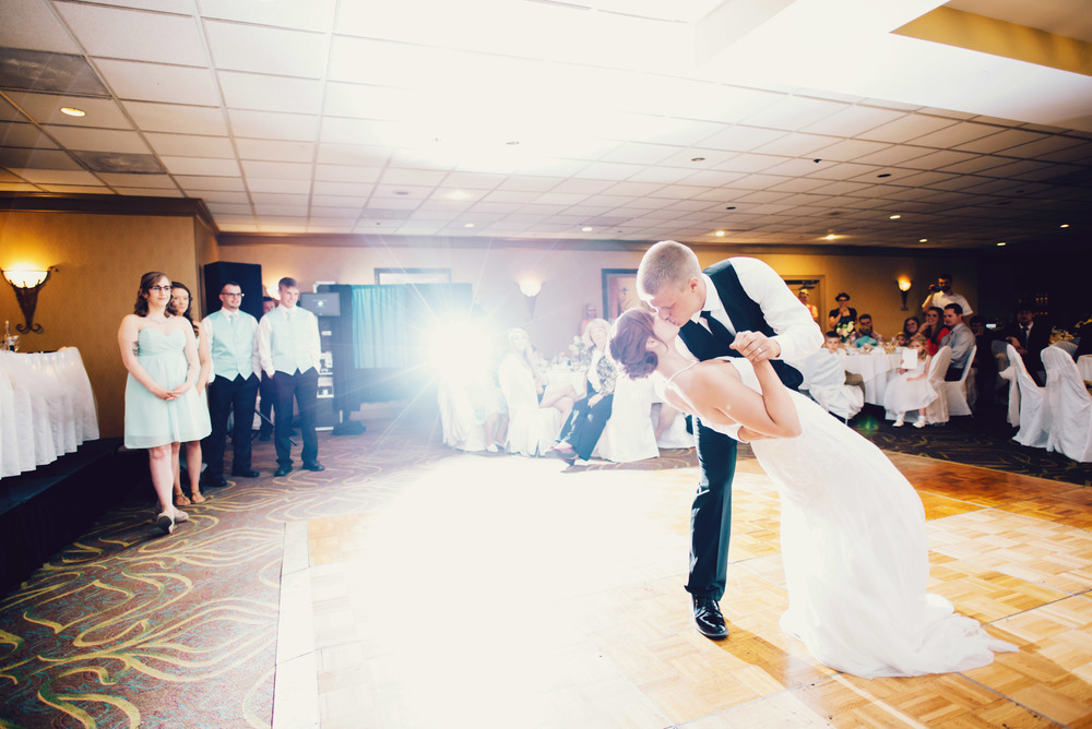 Pittsburgh_wedding_photographer