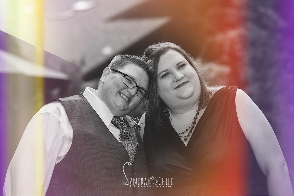 offbeat_wedding_photographer