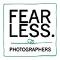 sandrachile_fearles_photographers