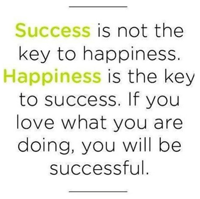 succes-sandrachile