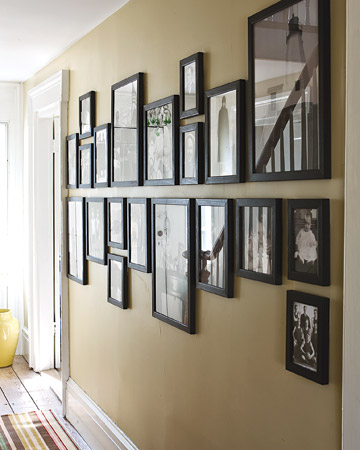 hanging-pictures