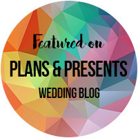 featured-on-plans-and-presents-wedding-blog.jpg