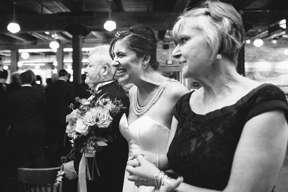 Amazing brides