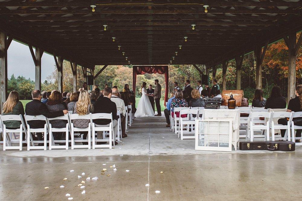 Wedding - Pittsburgh wedding photography