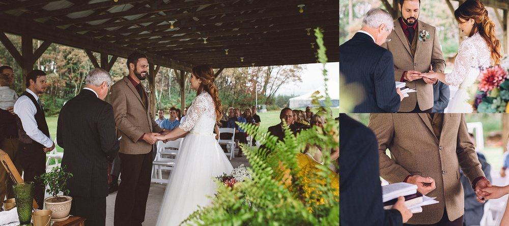 Wedding Sandrachile Photographer Pittsburgh