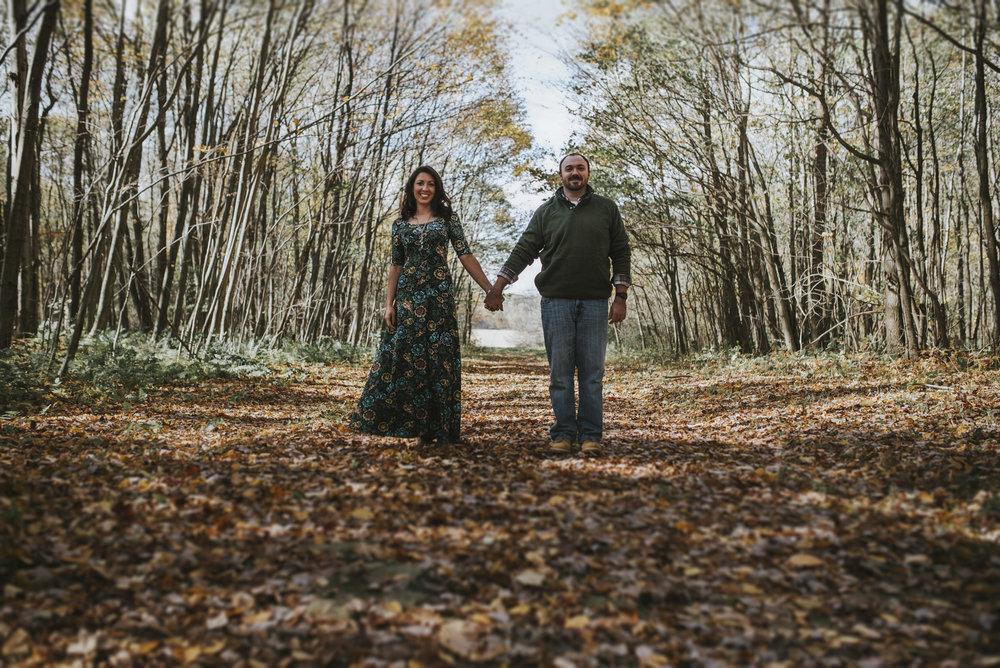 couple pictures | Sandrachile