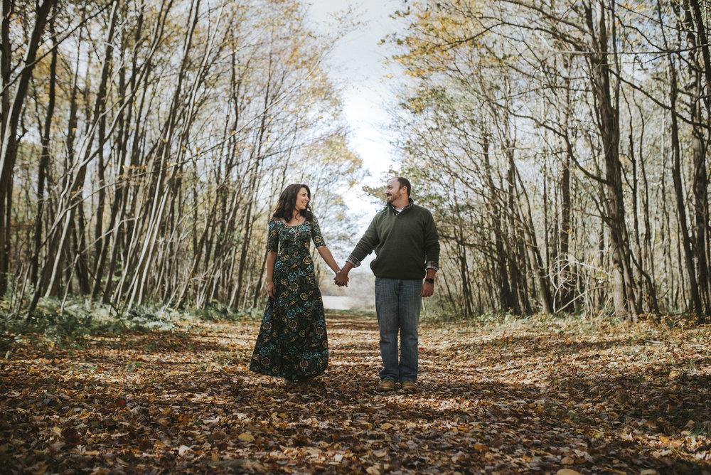 couple photographer | Sandrachile