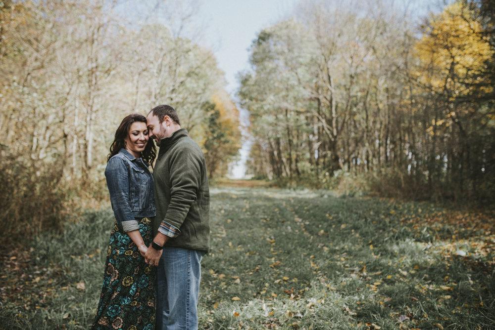 alternative wedding photographer | Sandrachile.com