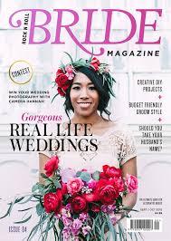 RocknRoll Bride |w+printed