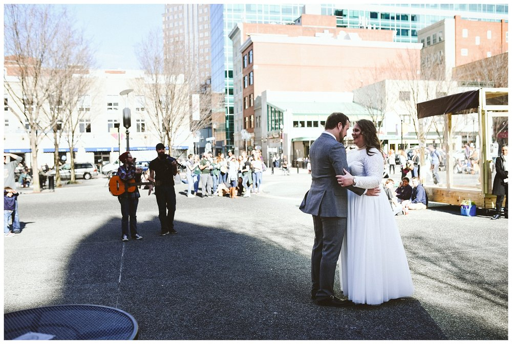 Pittsburgh wedding photography Sandrachile