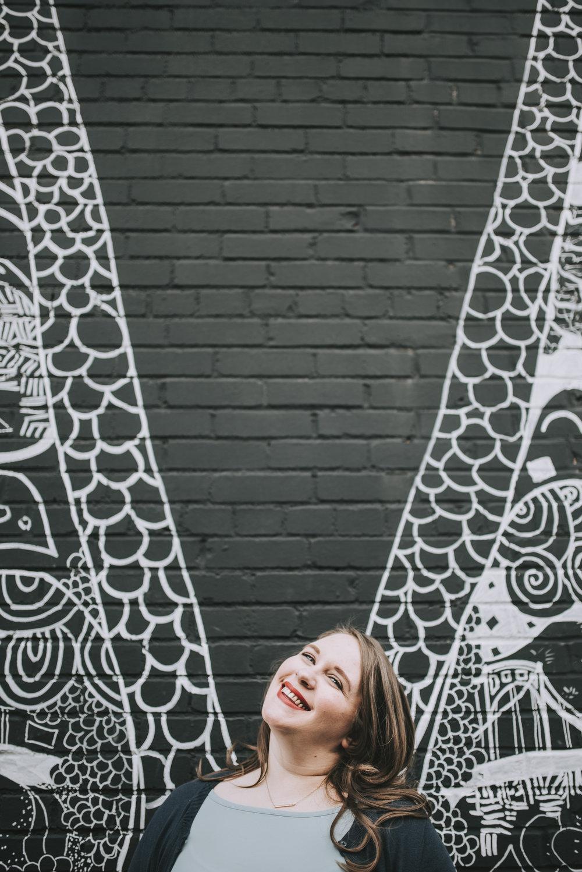 Pittsburgh Alternative Photographer
