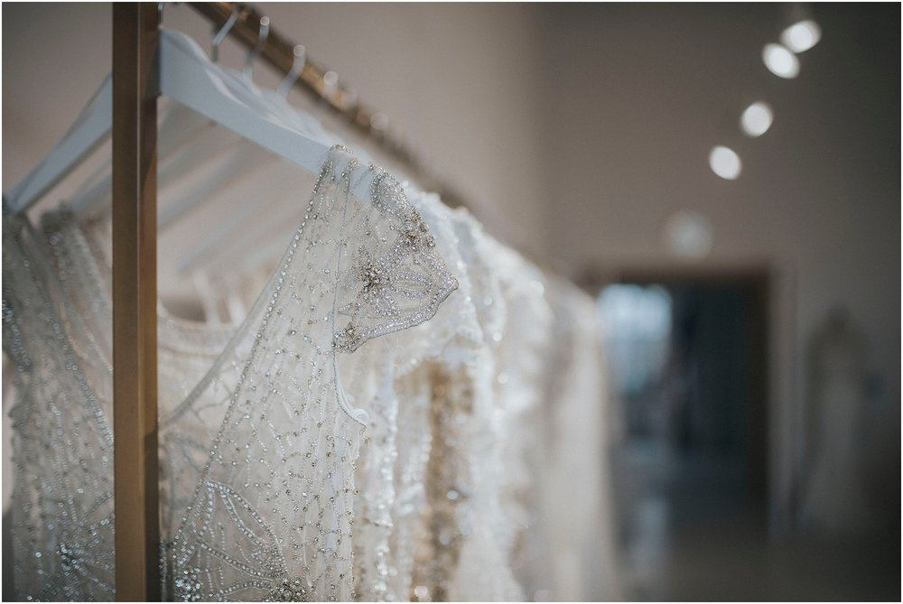 Pittsburgh wedding photographer-wedding dresses