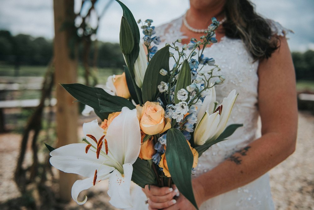 Pittsburgh Wedding Photographer Sandrachile