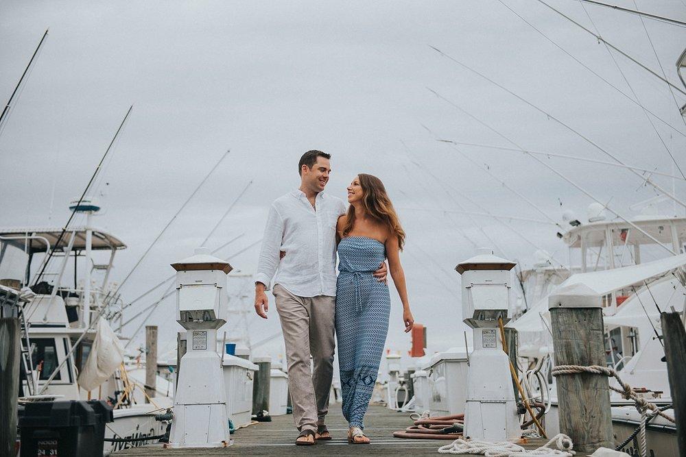 Pittsburgh-Wedding-Photographer-Sandrachile-marina-engagement