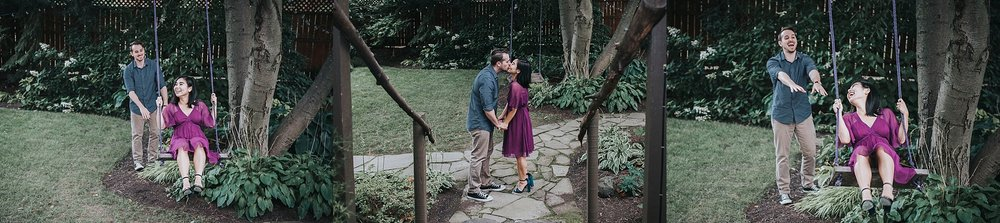 Pittsburgh-engagement-choderwood-sandrachile_0004.jpg