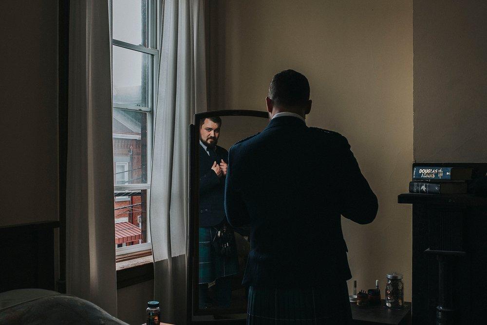 Wedding Photographer PITTSBURGH