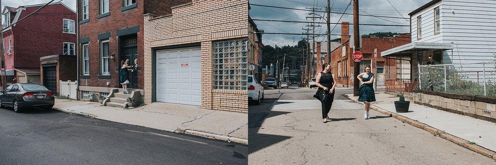 Lawrenceville-Hipster-Wedding_0023.jpg