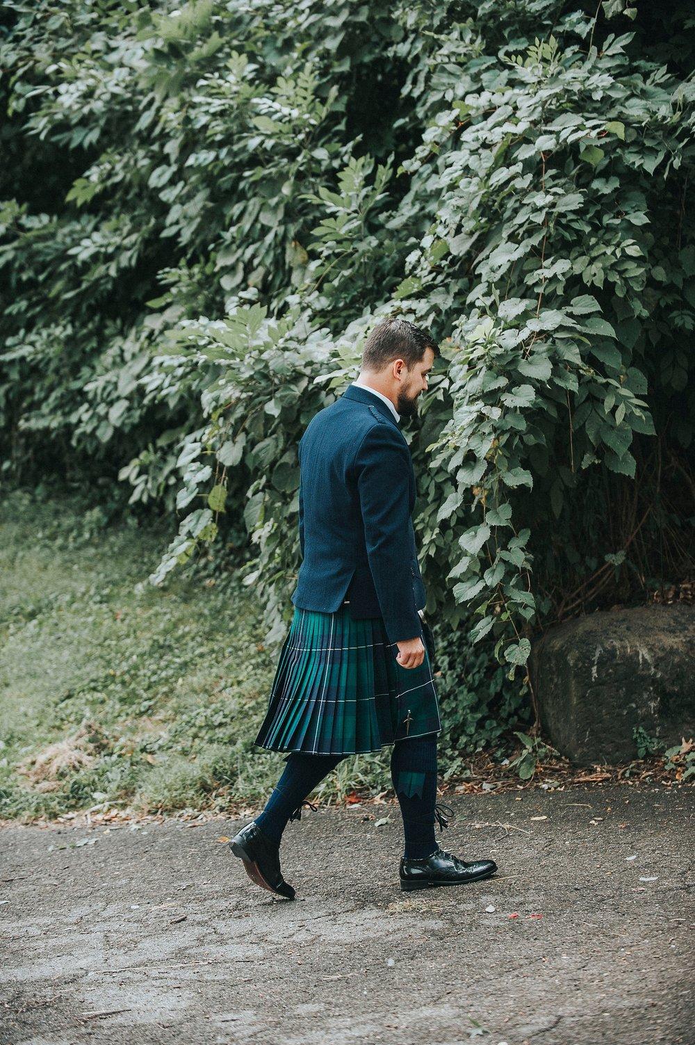 Hipster Wedding Photographer Lawrenceville Sandrachile