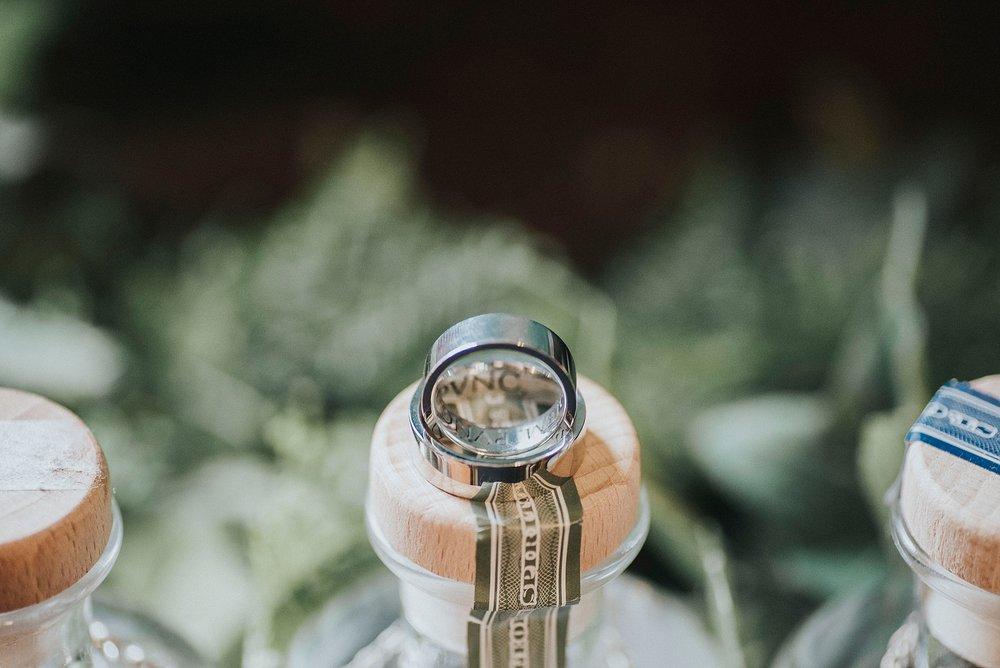 Lawrenceville-Hipster-Wedding_0045.jpg