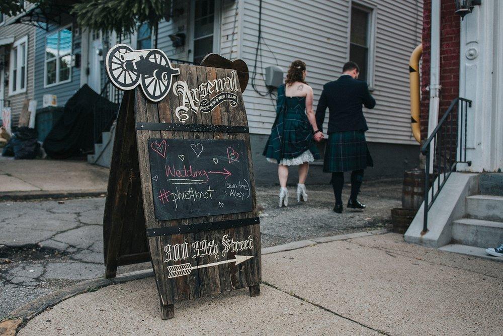 Pittsburgh Wedding Photography Sandrachile