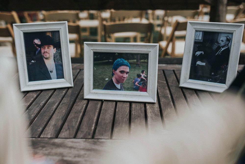 Lawrenceville-Hipster-Wedding_0057.jpg