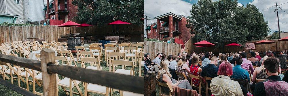 Lawrenceville-Hipster-Wedding_0058.jpg